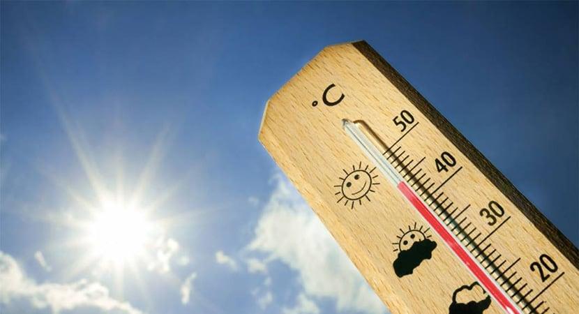 Un aire acondicionado de calidad para un verano sin agobios