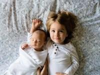 Cómo utilizar el aire acondicionado en la habitación del bebé
