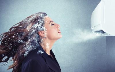 10 aspectos a tener en cuenta en la compra de un aire acondicionado