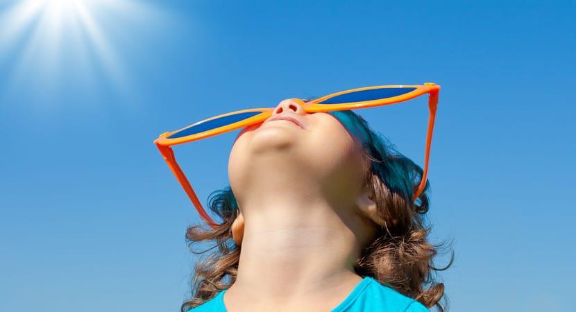 Ola de calor: cómo ahorrar energía con el aire acondicionado