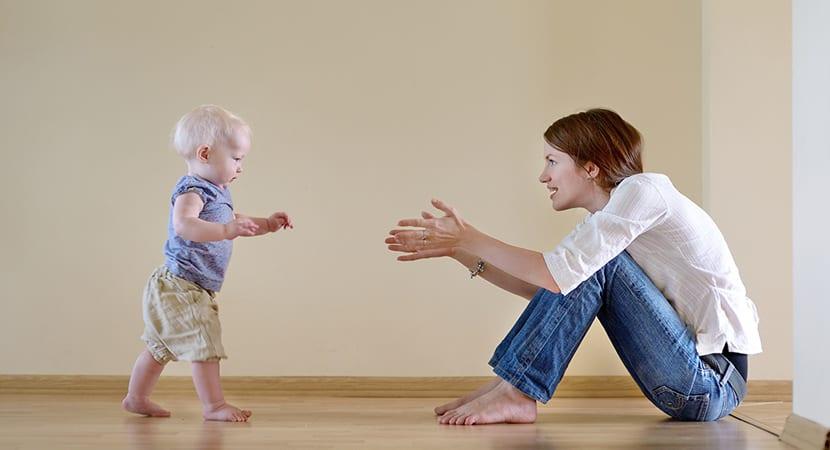 Cómo respirar aire puro en el interior de tu casa