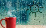 Por qué es importante ventilar y reducir la humedad en el ambiente