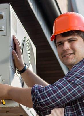 ¿Se puede comprar gas para recargar un aire acondicionado sin ser profesional? No.