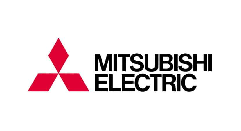 Mitsubishi Electric Europe B.V. sucursal española (MEU-SP), ha acordado trasladar su domicilio social y fiscal a su sede en Madrid, en San Fernando de Henares
