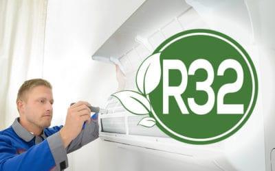 Solo un instalador profesional homologado te puede instalar tu aire acondicionado a partir de 2018.