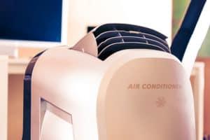 Aire acondicionado portátil barato: por qué no debes comprarlo