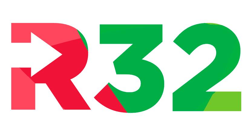Cambios en la normativa del gas R-32: Ya lo puedes instalar en casa