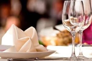 ¿Qué tener en cuenta a la hora de climatizar un restaurante?