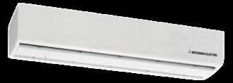 GK-2509