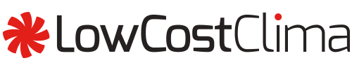 Aire Acondicionado – Mitsubishi Electric – LowCostClima